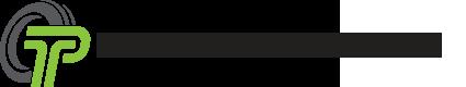 Pegazus Gumi Webáruház - Logo