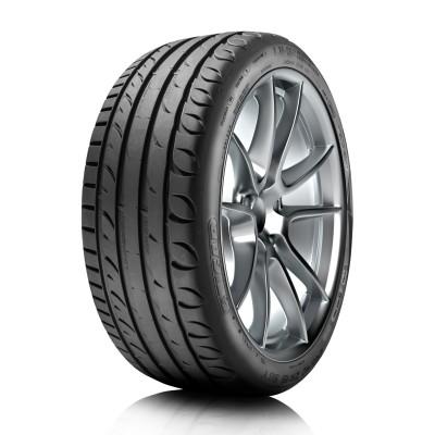 205/50 R17 93V XL TL ULTRA HIGH PERFORMANCE TG